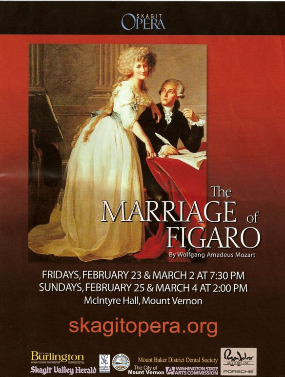 marriage-of-figaro-program