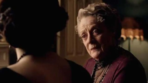 downton-abbey-season-4-9-3