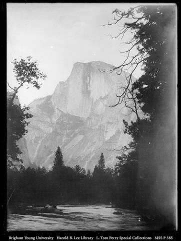 Half_Dome_Yosemite (1)
