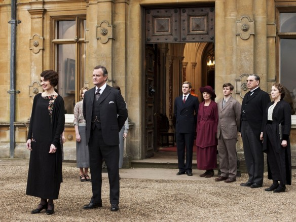 downton-abbey.jpeg1-1280x960