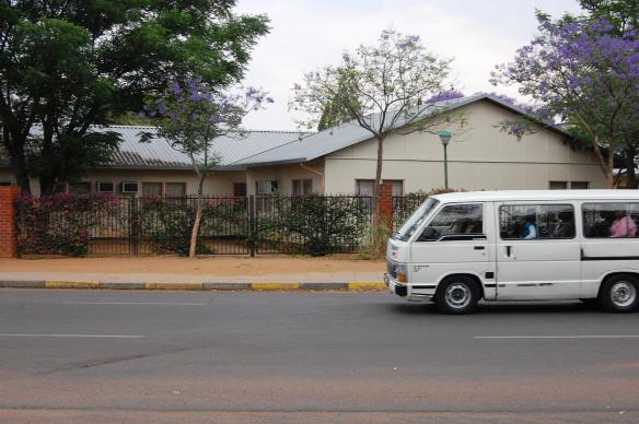 Public_transport_in_Gaborone