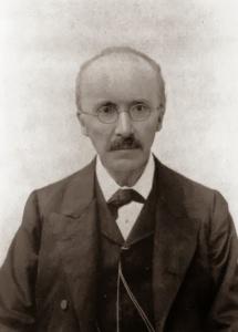 002_Schliemann 1890