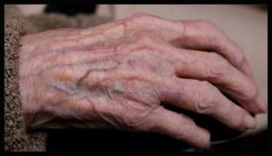 old_hand