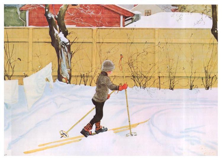 the-skier1-jpglarge